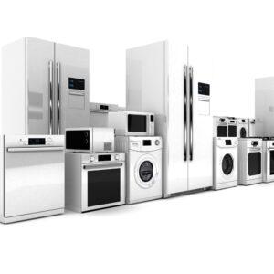 Grandes Electrodomésticos