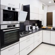 electrodomesticos paredes para la cocina 800x800